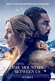 The Mountain Between Us 2017 online subtitrat