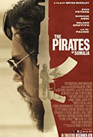 The Pirates of Somalia 2017 online subtitrat