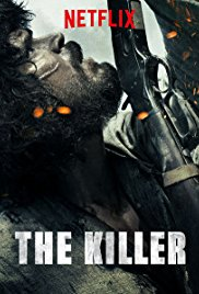 The Killer 2017 online subtitrat