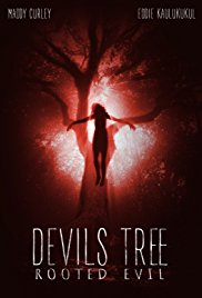 Devil's Tree : Rooted Evil 2018