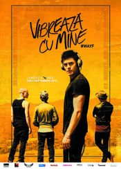 We Are Your Friends - Vibreaza cu mine 2015