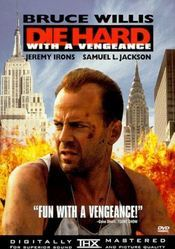 Die Hard 3 : With a Vengeance - Greu de ucis 3 1995
