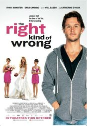 The Right Kind of Wrong 2013