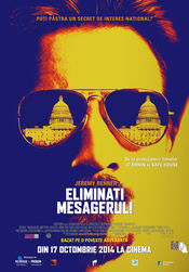 Kill the Messenger - Eliminati mesagerul! 2014
