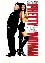 Pretty Woman - Frumusica 1990
