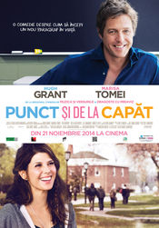 The Rewrite - Punct si de la capat 2014