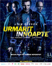 Run All Night - Urmarit in noapte 2015